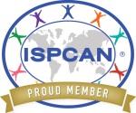 ISPCAN Proud Member
